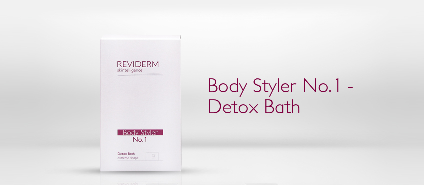 Body-Styler-No.1-Detox-Bath