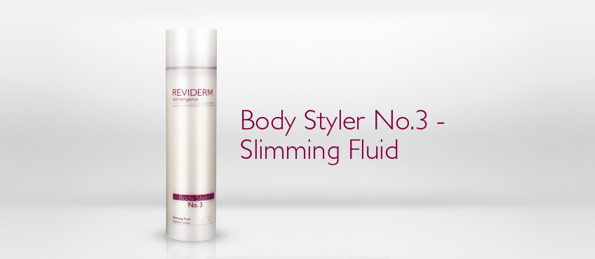 Body-Styler-No.3-Slimming-Fluid