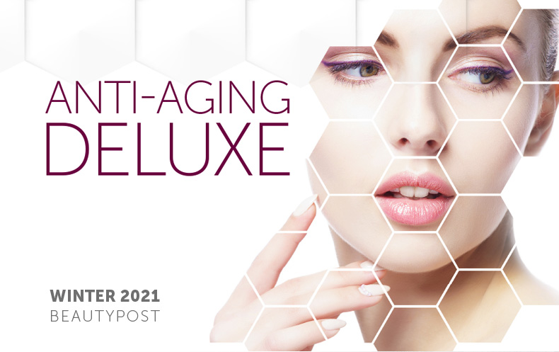 ANTI-AGING Deluxe